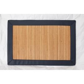 Alfombra Bambú DB-900 A