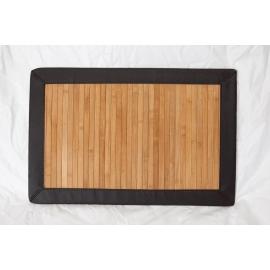 Alfombra Bambú DB-902 A
