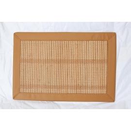 Alfombra Bambú DB-922 A