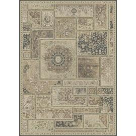 Alfombra Konya 141c493330