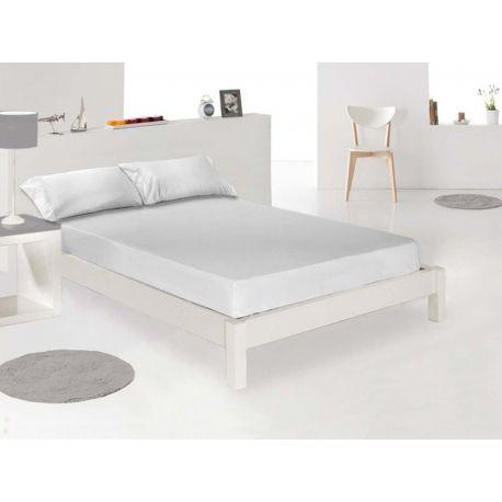 Funda de almohada 200 hilos
